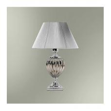 Настольная лампа с абажуром 29-54N/95151