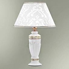 Купить настольную лампу в Минске